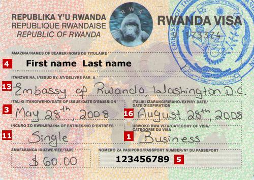 Joka on. Ruanda naiset dating. Vapaa.